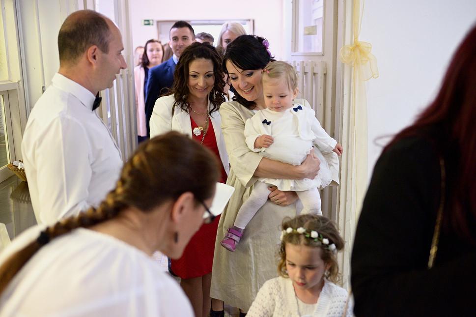 164 Esküvő fotózás - Dia és Endi - Csopo