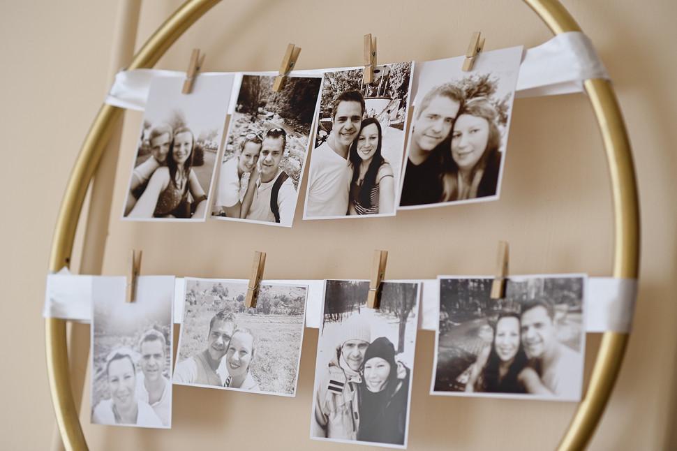 373  Esküvői fotózás - Enikő és Peti KRE