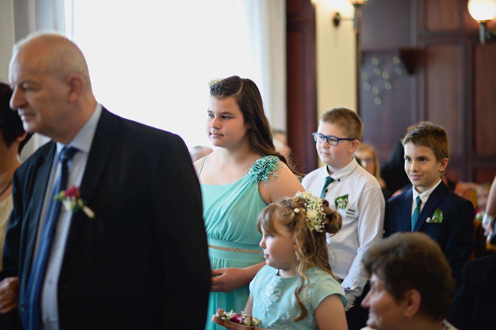 023 Esküvői fotózás - Enikő és Peti.jpg