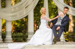 Esküvői fotók Kata és Péter 17