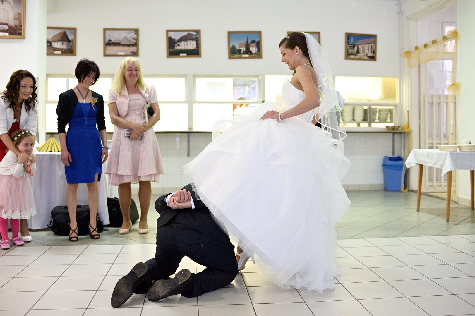 187 Esküvő fotózás - Dia és Endi - Csopo