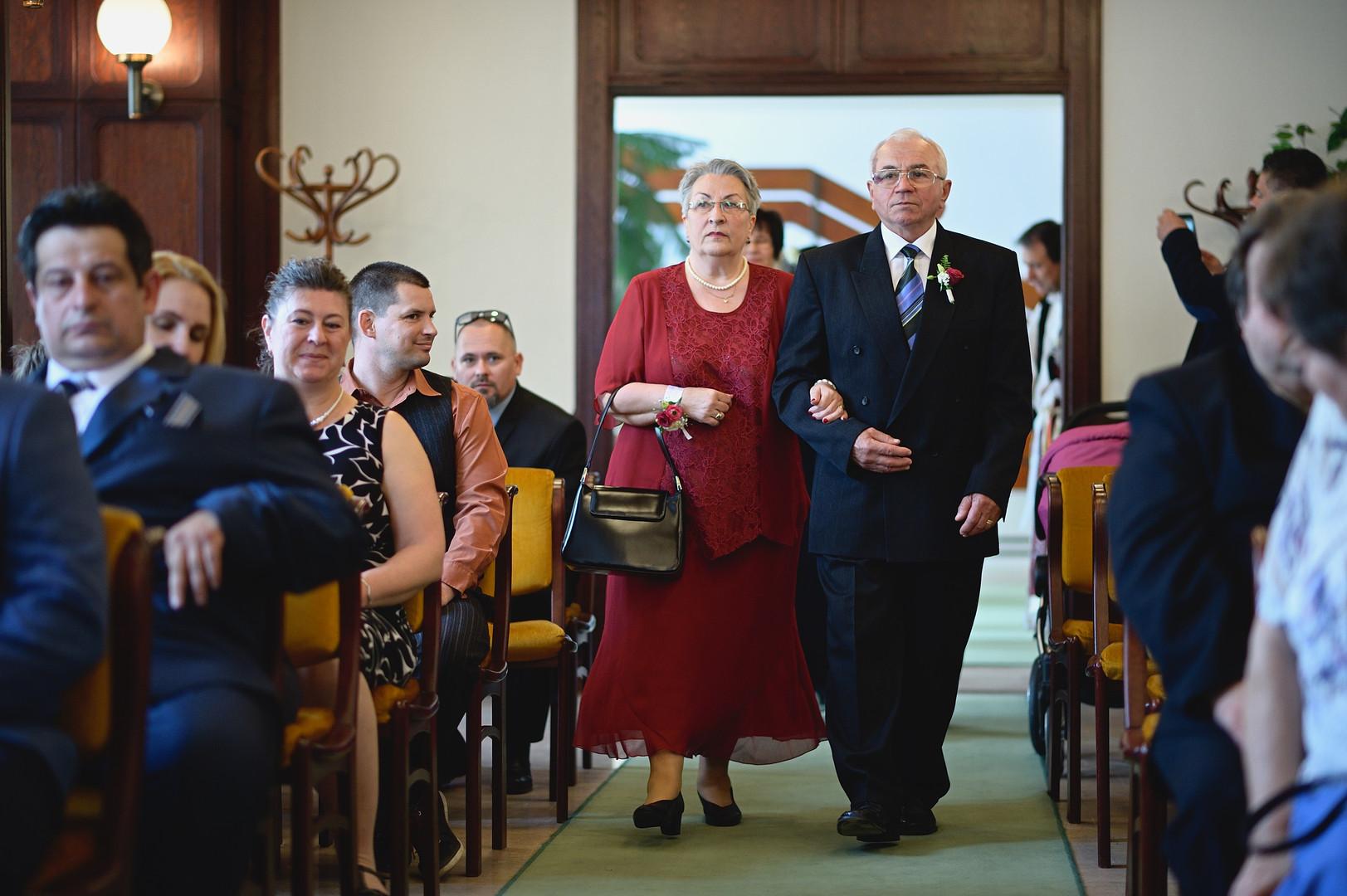 020 Esküvői fotózás - Enikő és Peti.jpg