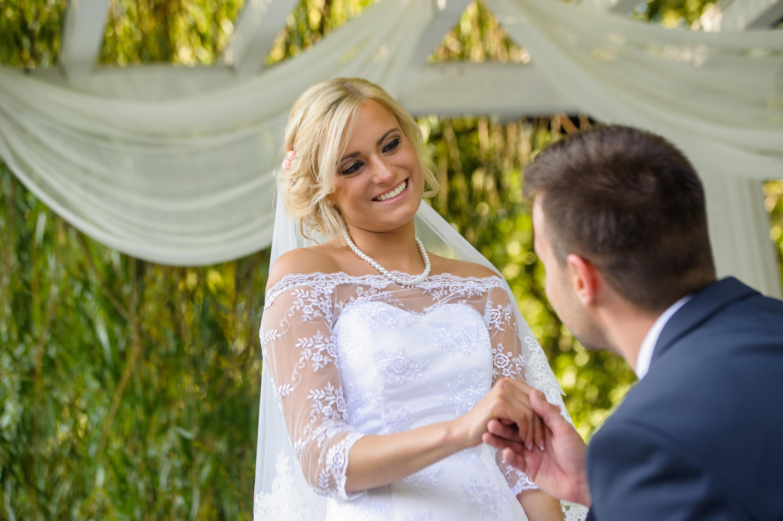 Esküvői fotók Kata és Péter 13