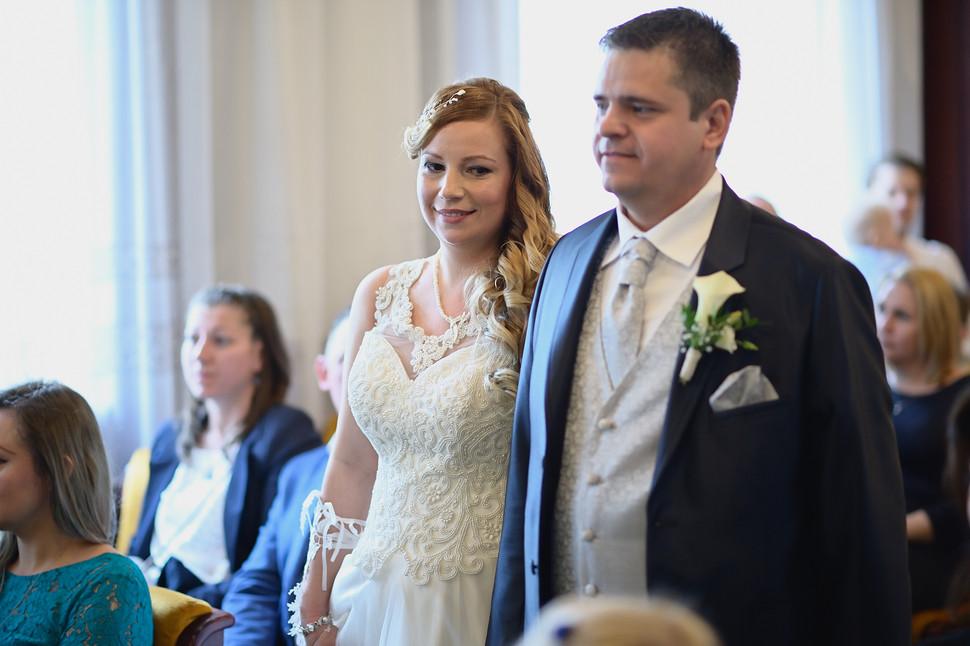 034 Esküvői fotózás - Enikő és Peti.jpg