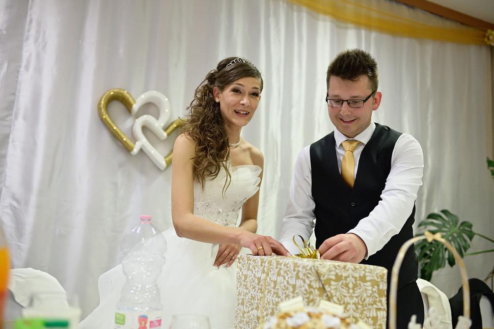 535 - Esküvő fotózás - Dia és Endi  - Bu