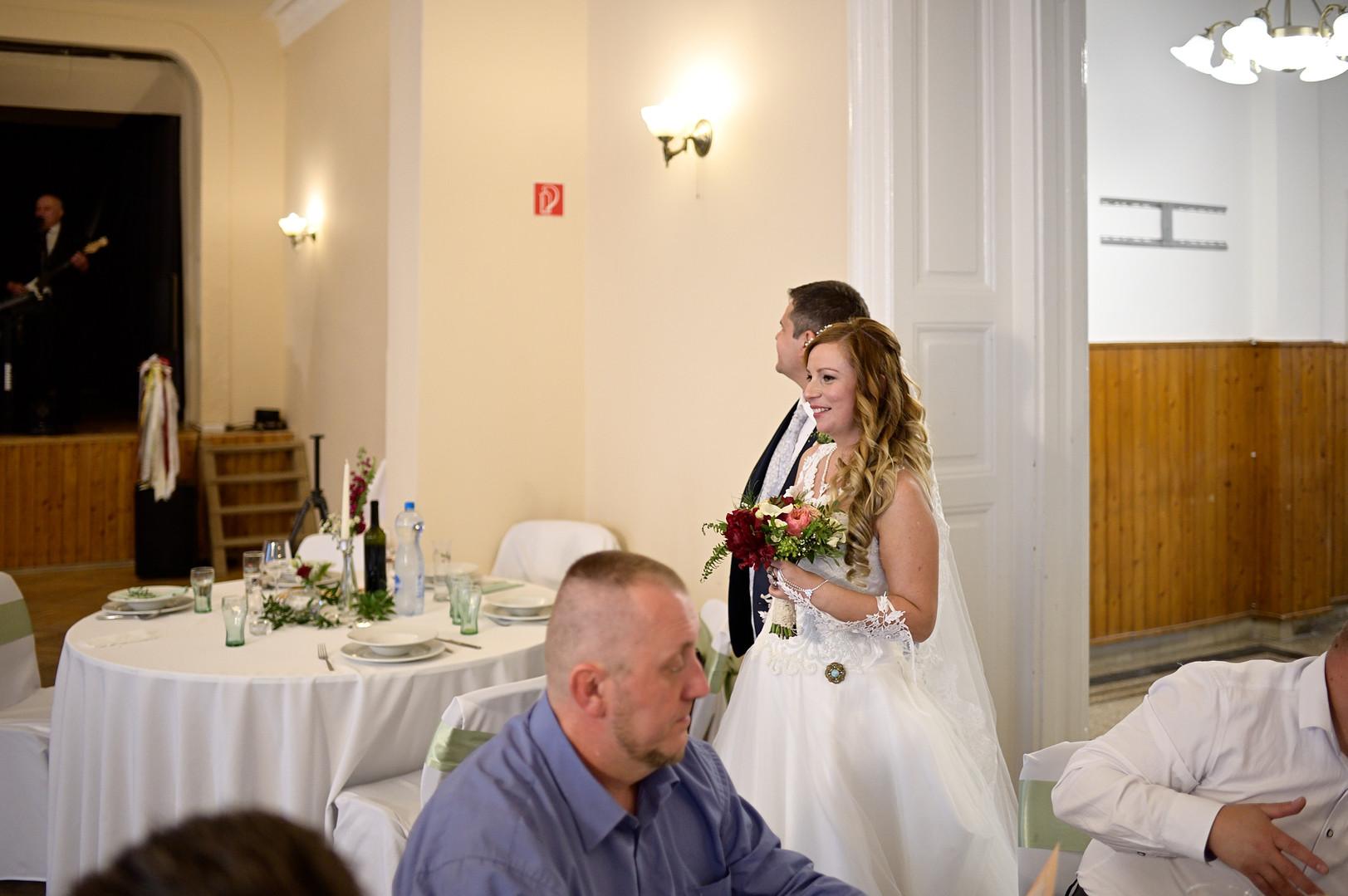 372  Esküvői fotózás - Enikő és Peti Bul