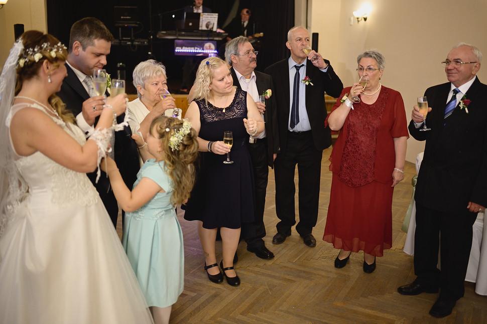 395  Esküvői fotózás - Enikő és Peti Bul
