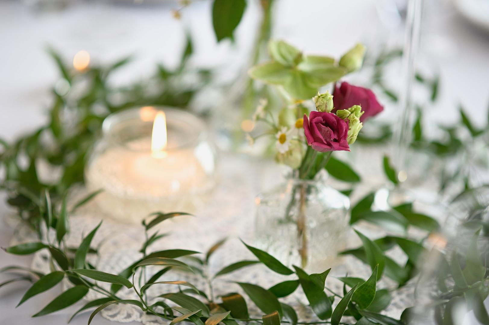 365  Esküvői fotózás - Enikő és Peti KRE
