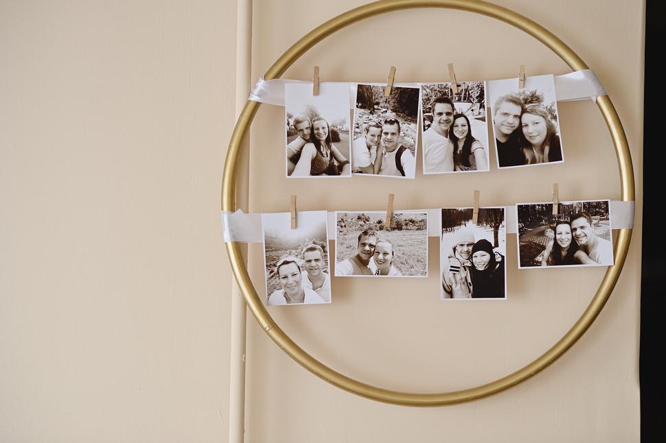374  Esküvői fotózás - Enikő és Peti KRE