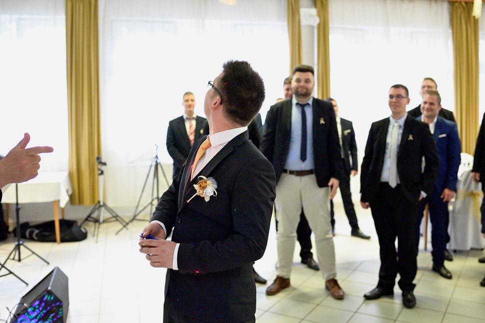 191 Esküvő fotózás - Dia és Endi - Csopo