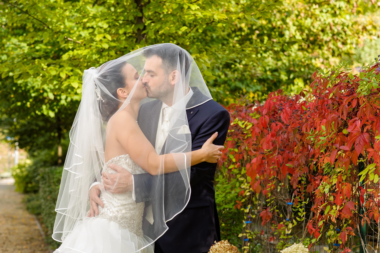 Esküvő fotózás Niki és Tomi 16