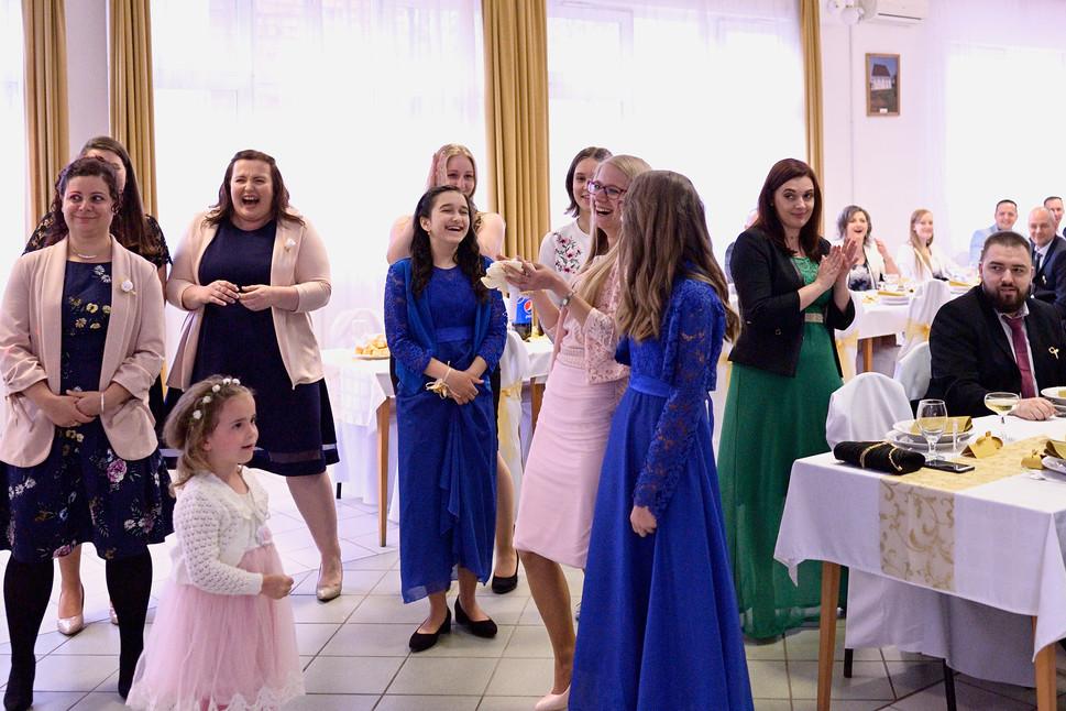 178 Esküvő fotózás - Dia és Endi - Csopo