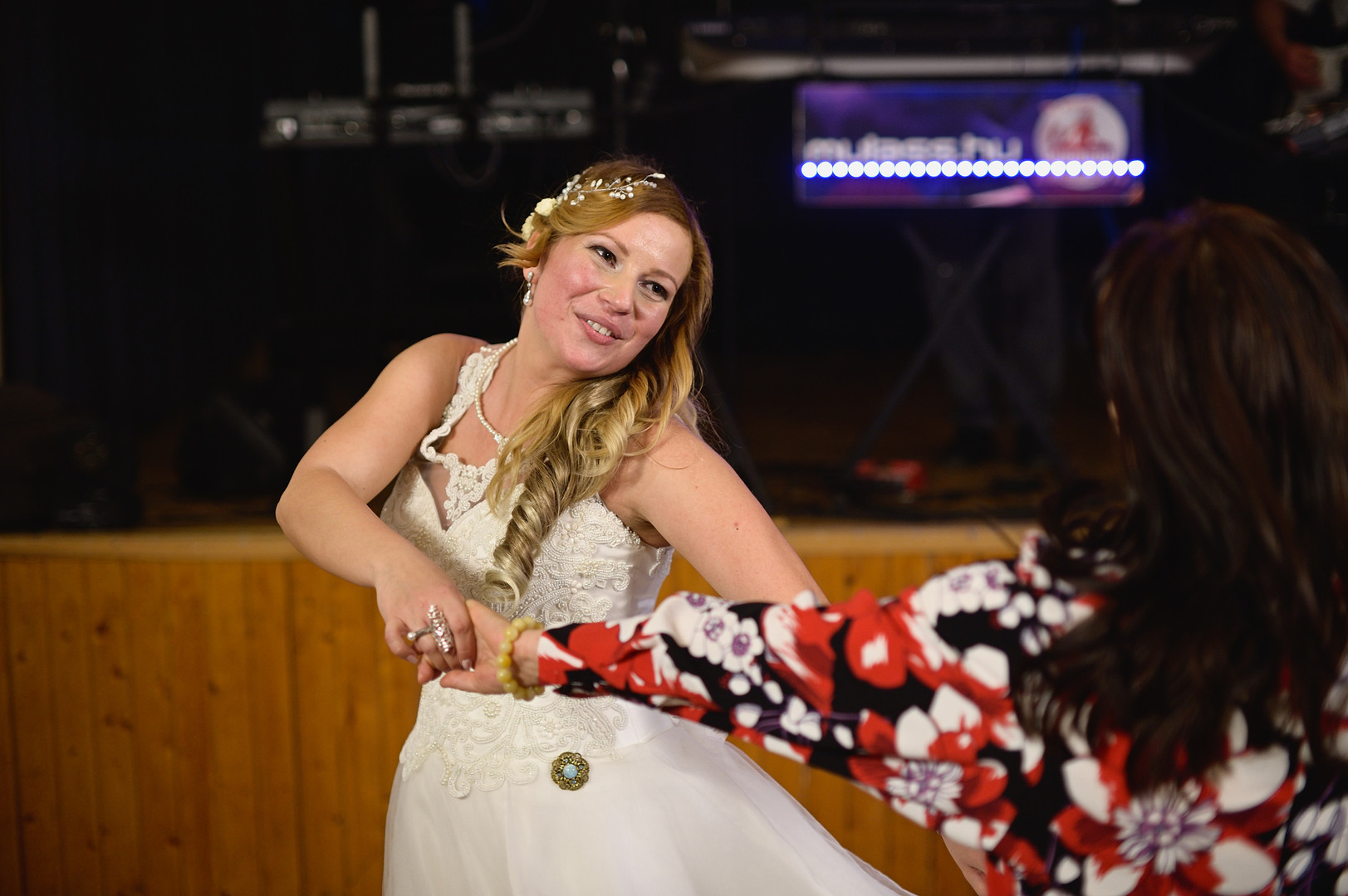 718  Esküvői fotózás - Enikő és Peti Bul