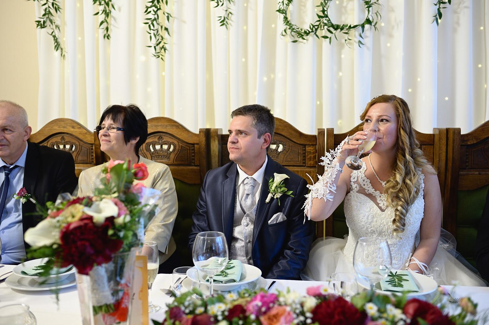 399  Esküvői fotózás - Enikő és Peti Bul