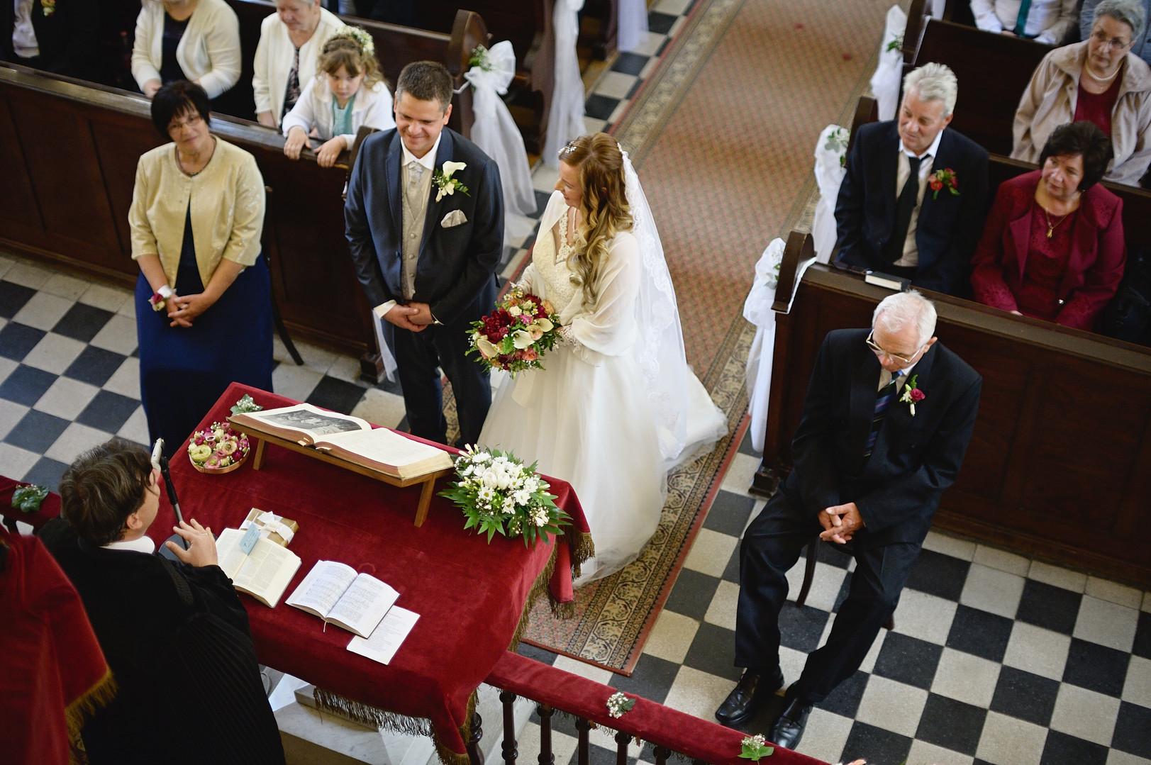 157  Esküvői fotózás - Enikő és Peti.jpg