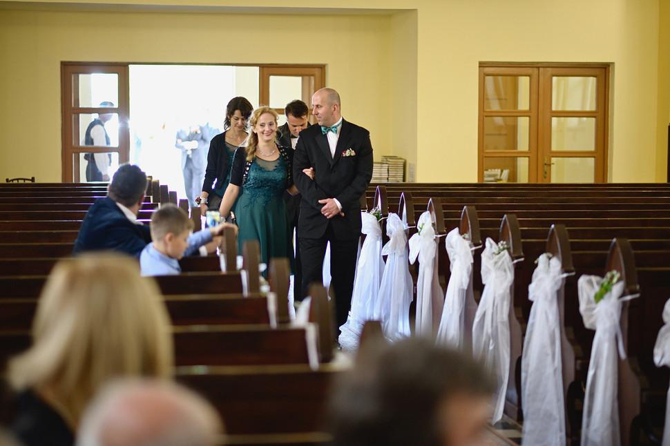 134  Esküvői fotózás - Enikő és Peti.jpg