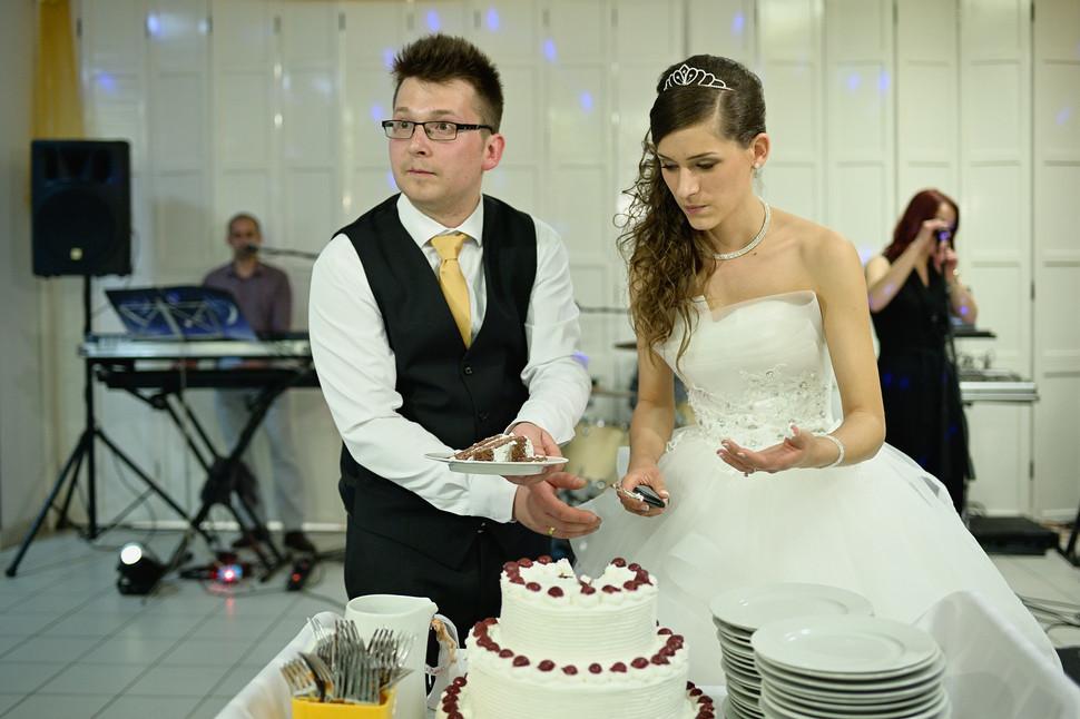 529 - Esküvő fotózás - Dia és Endi  - Bu