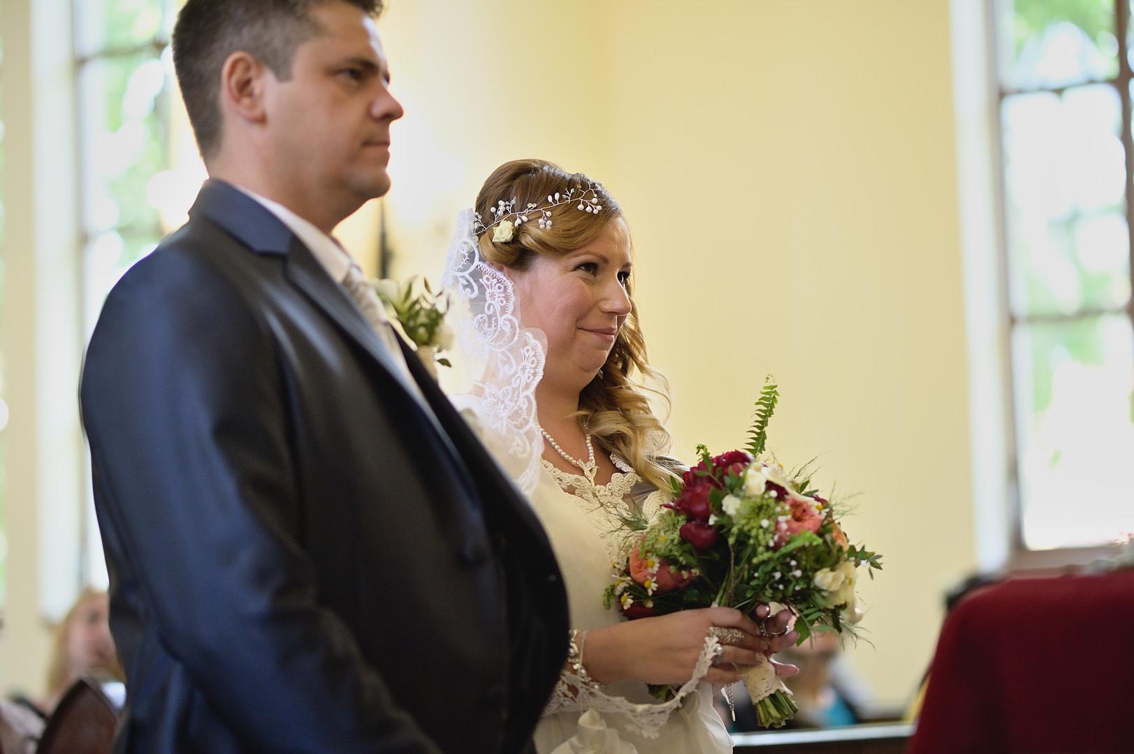 148  Esküvői fotózás - Enikő és Peti.jpg