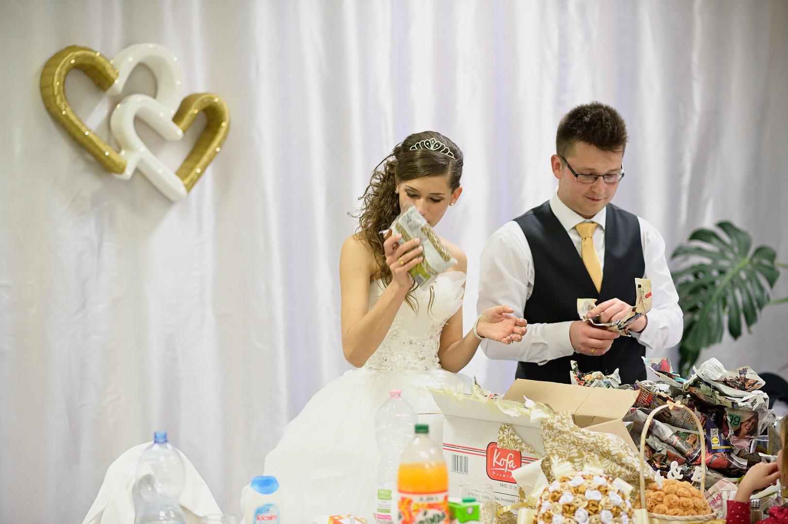 540 - Esküvő fotózás - Dia és Endi  - Bu