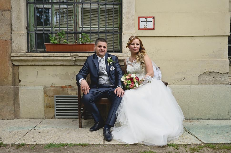 404  Esküvői fotózás - Enikő és Peti KRE