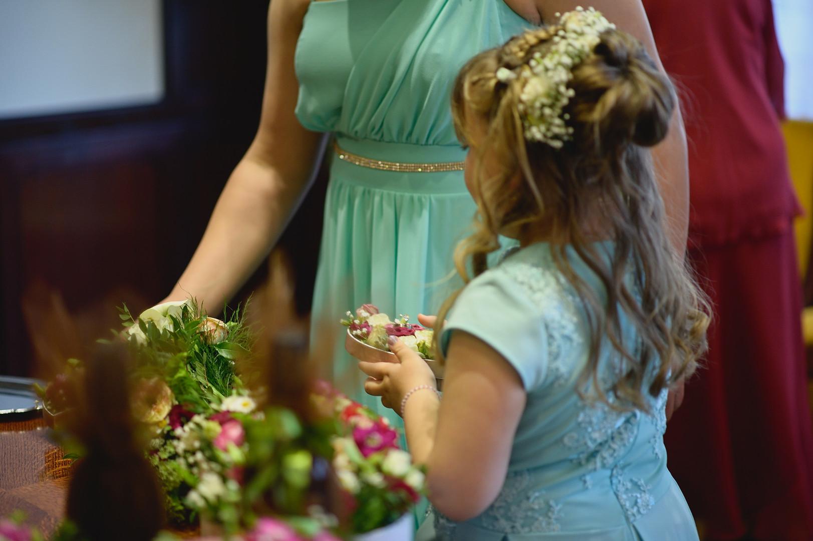 027 Esküvői fotózás - Enikő és Peti.jpg