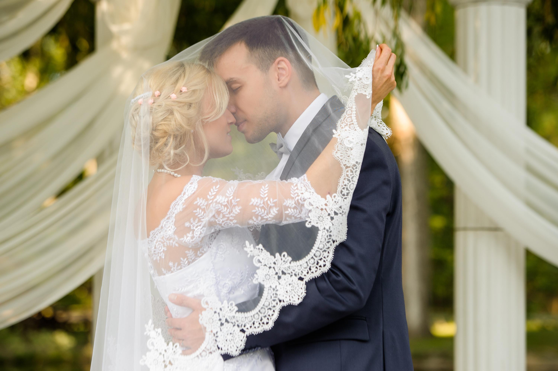 Esküvői fotók Kata és Péter 14