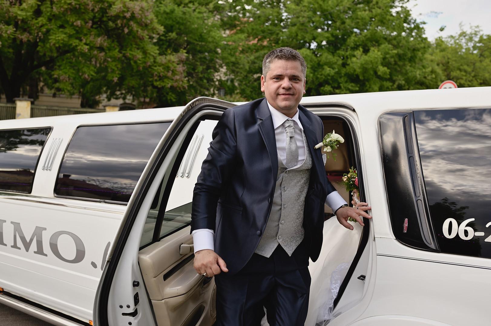 396  Esküvői fotózás - Enikő és Peti KRE