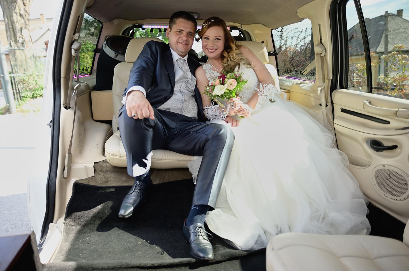 384  Esküvői fotózás - Enikő és Peti KRE