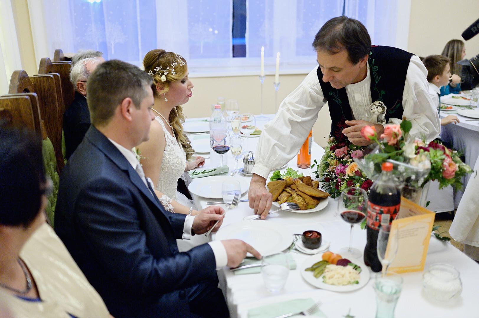 411  Esküvői fotózás - Enikő és Peti Bul