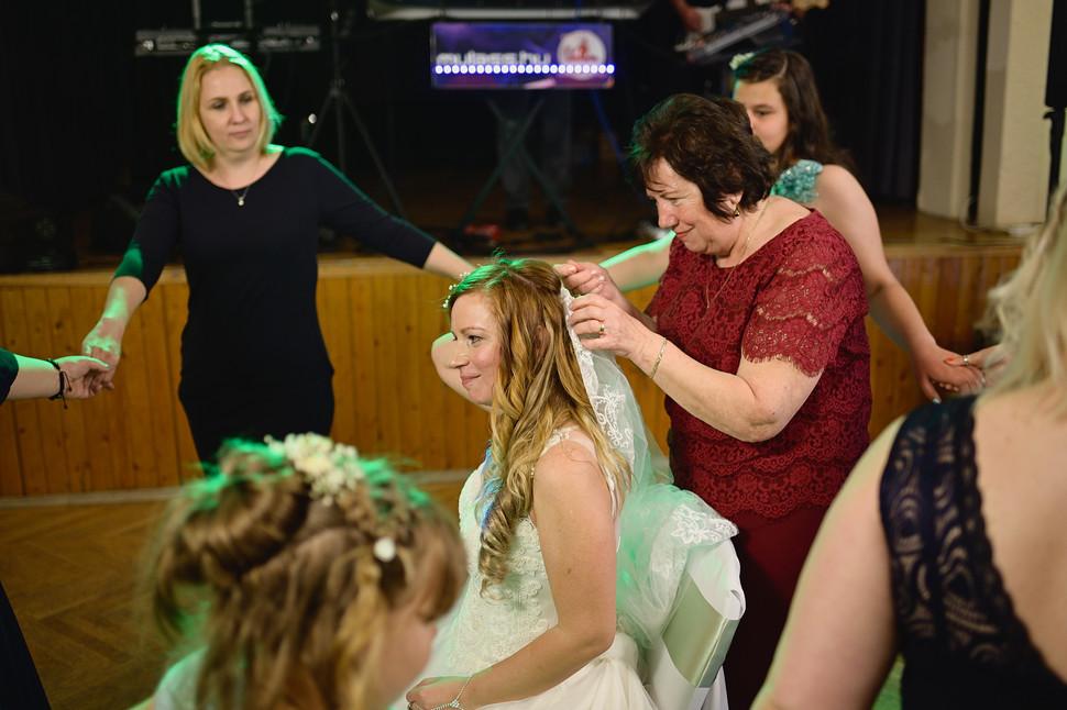 682  Esküvői fotózás - Enikő és Peti Bul