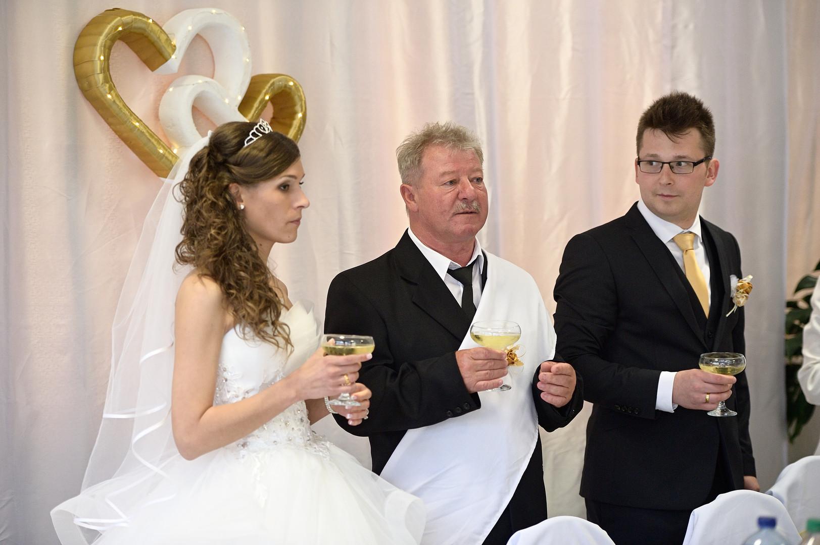 166 Esküvő fotózás - Dia és Endi - Csopo