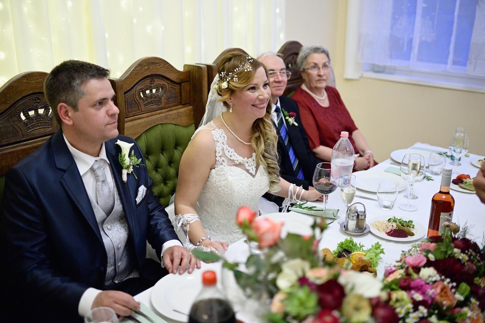 412  Esküvői fotózás - Enikő és Peti Bul