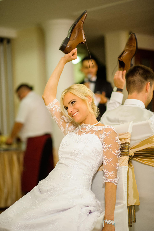 Esküvői fotók Kata és Péter 27
