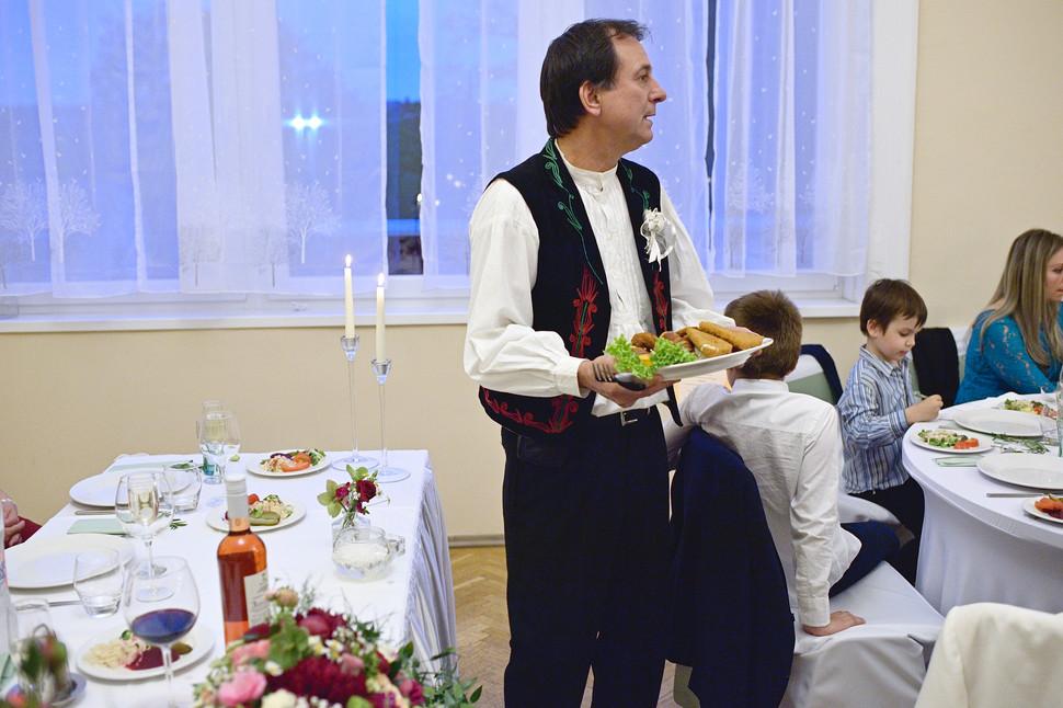 409  Esküvői fotózás - Enikő és Peti Bul