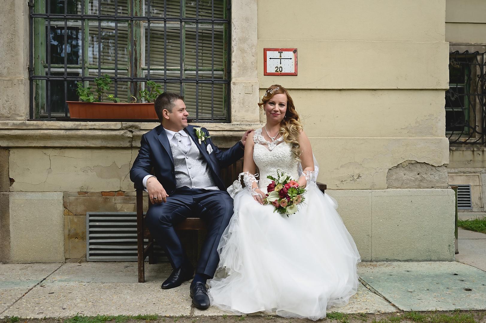 405  Esküvői fotózás - Enikő és Peti KRE