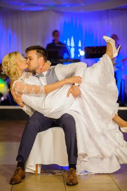 Esküvői fotók Kata és Péter 24