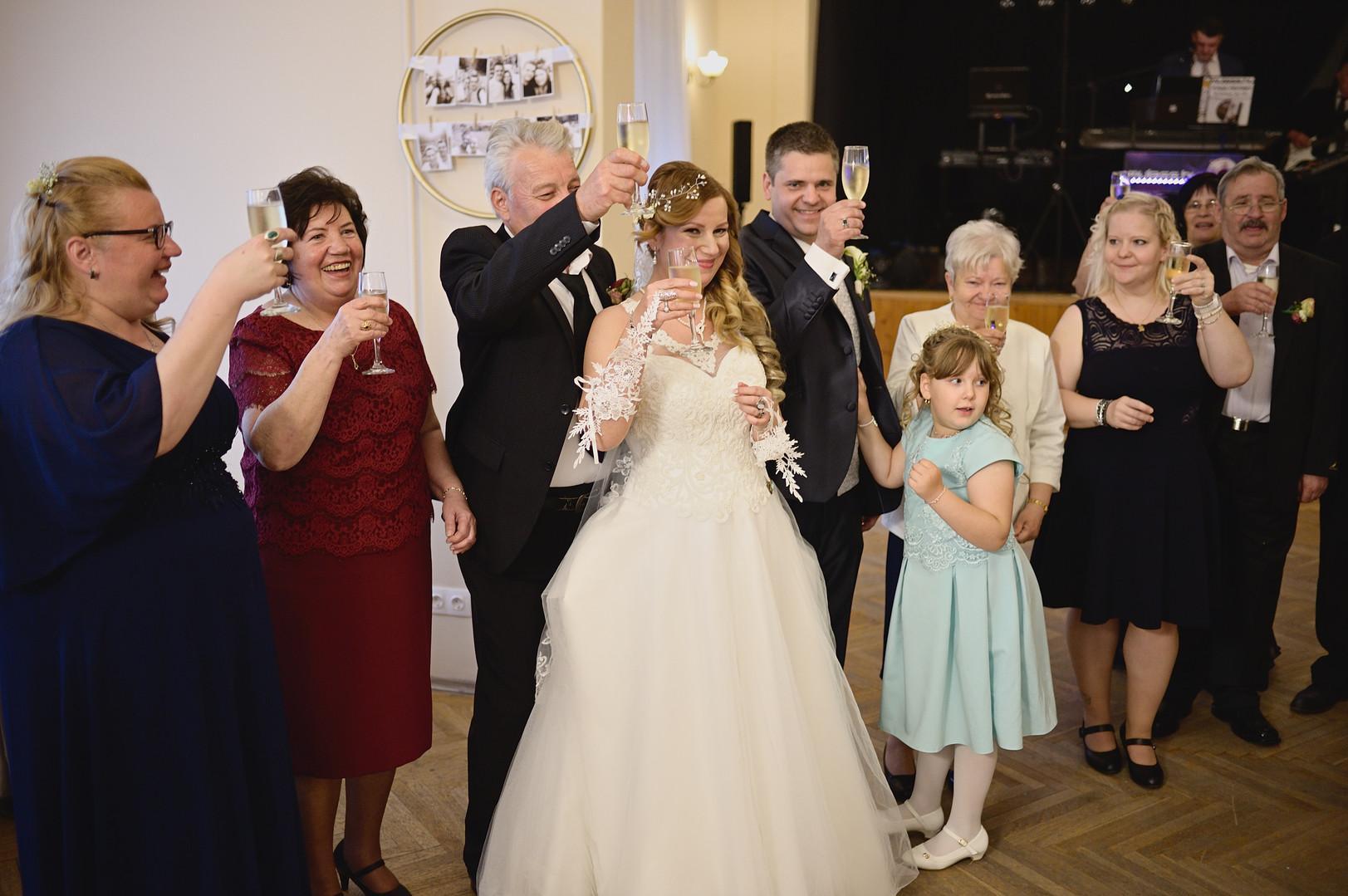 392  Esküvői fotózás - Enikő és Peti Bul