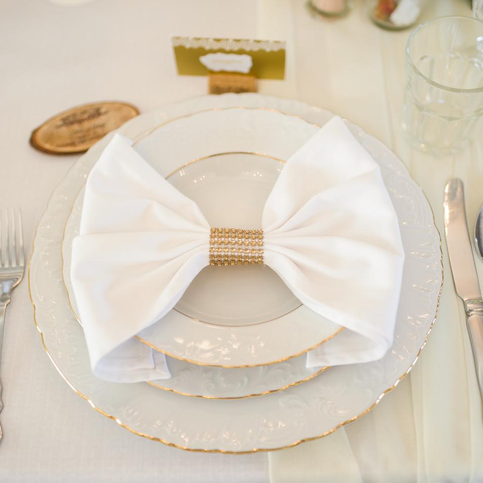 Orsi és Ákos esküvői fotói