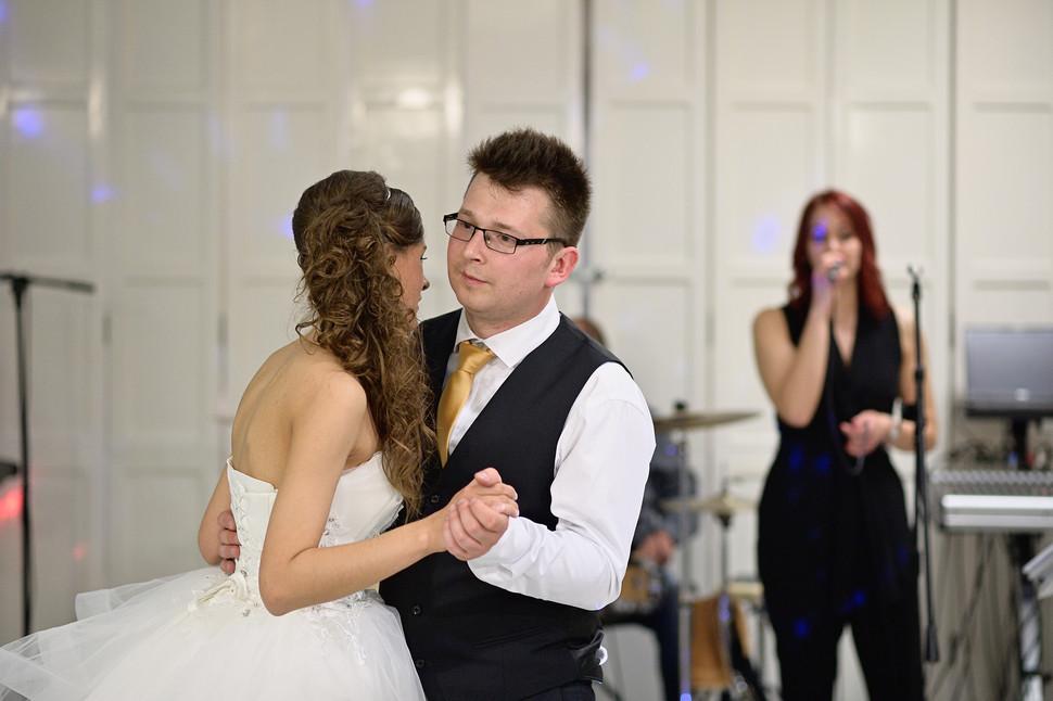 543 - Esküvő fotózás - Dia és Endi  - Bu
