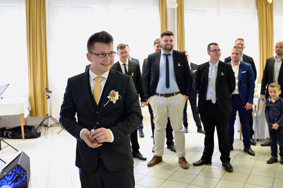 190 Esküvő fotózás - Dia és Endi - Csopo