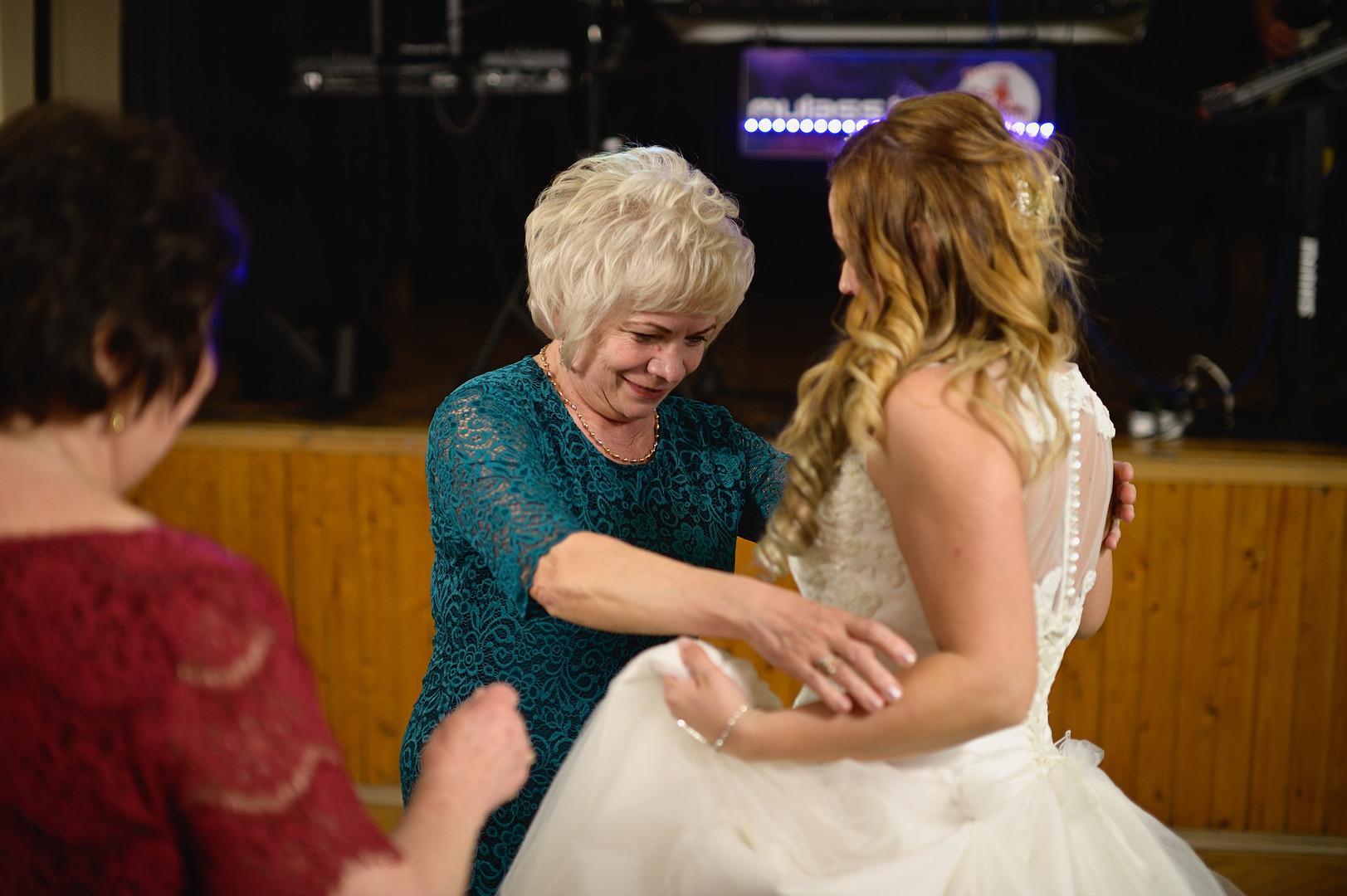 700  Esküvői fotózás - Enikő és Peti Bul