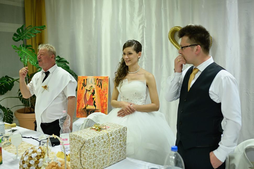 534 - Esküvő fotózás - Dia és Endi  - Bu