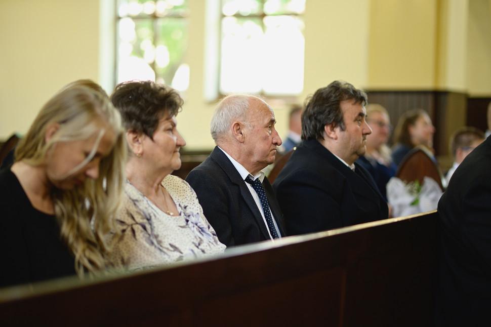 168  Esküvői fotózás - Enikő és Peti.jpg