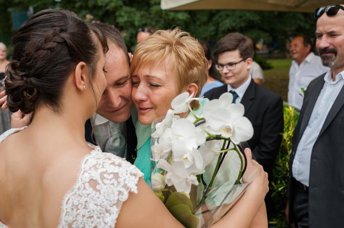 Esküvő fotózás videózás - Rita és Balázs - Polgári szertartás 15