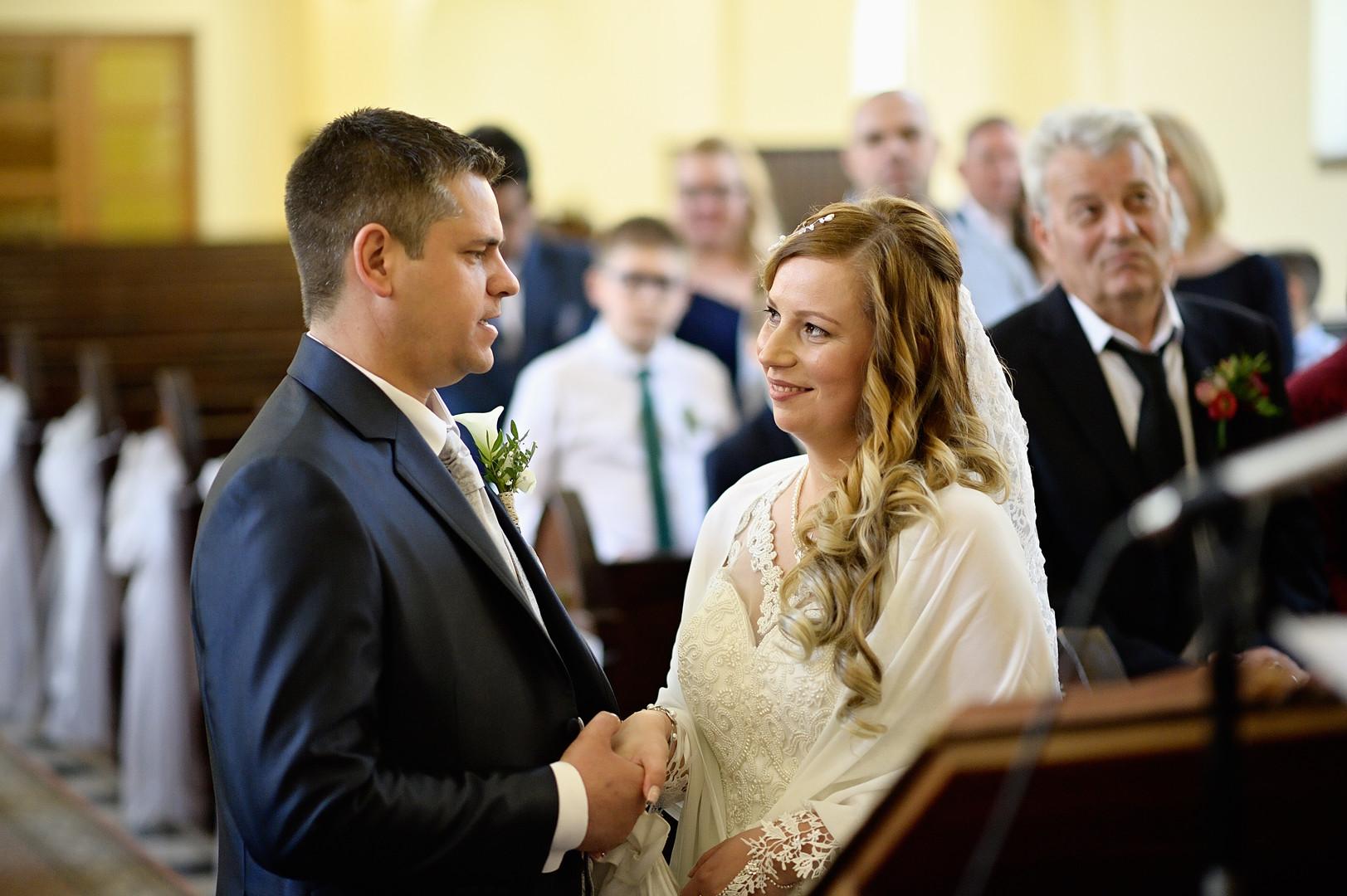 174  Esküvői fotózás - Enikő és Peti.jpg