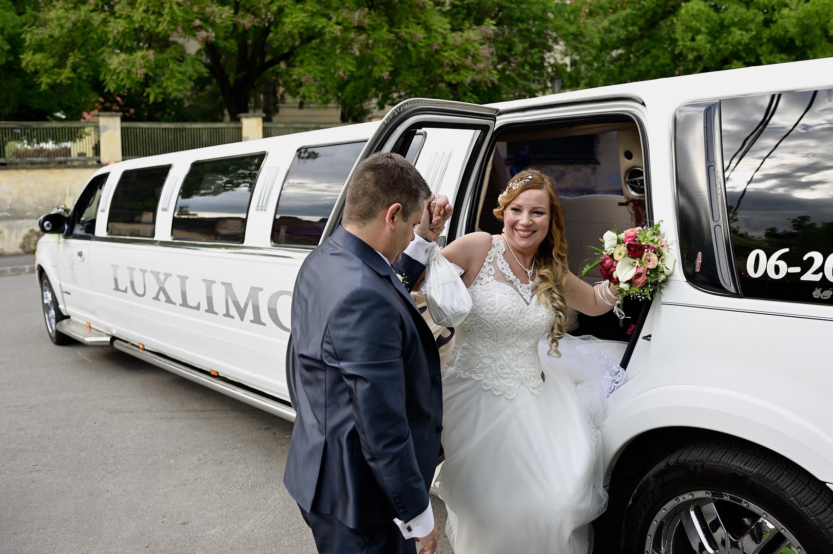 401  Esküvői fotózás - Enikő és Peti KRE