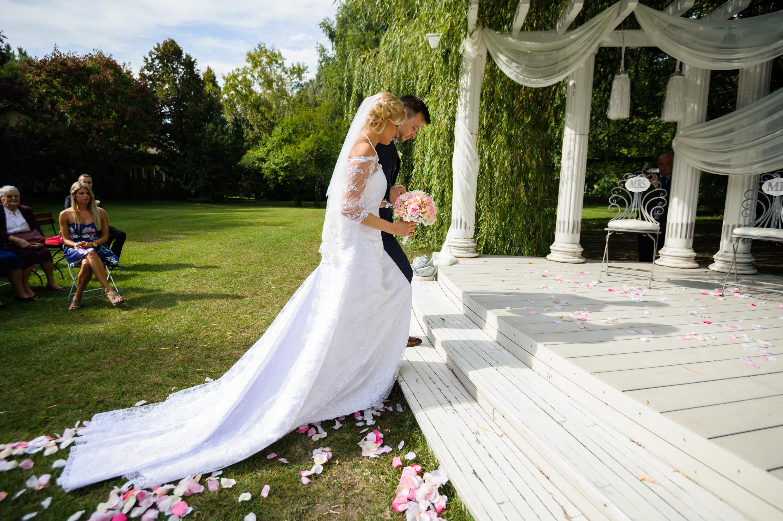 Esküvői fotók Kata és Péter 01
