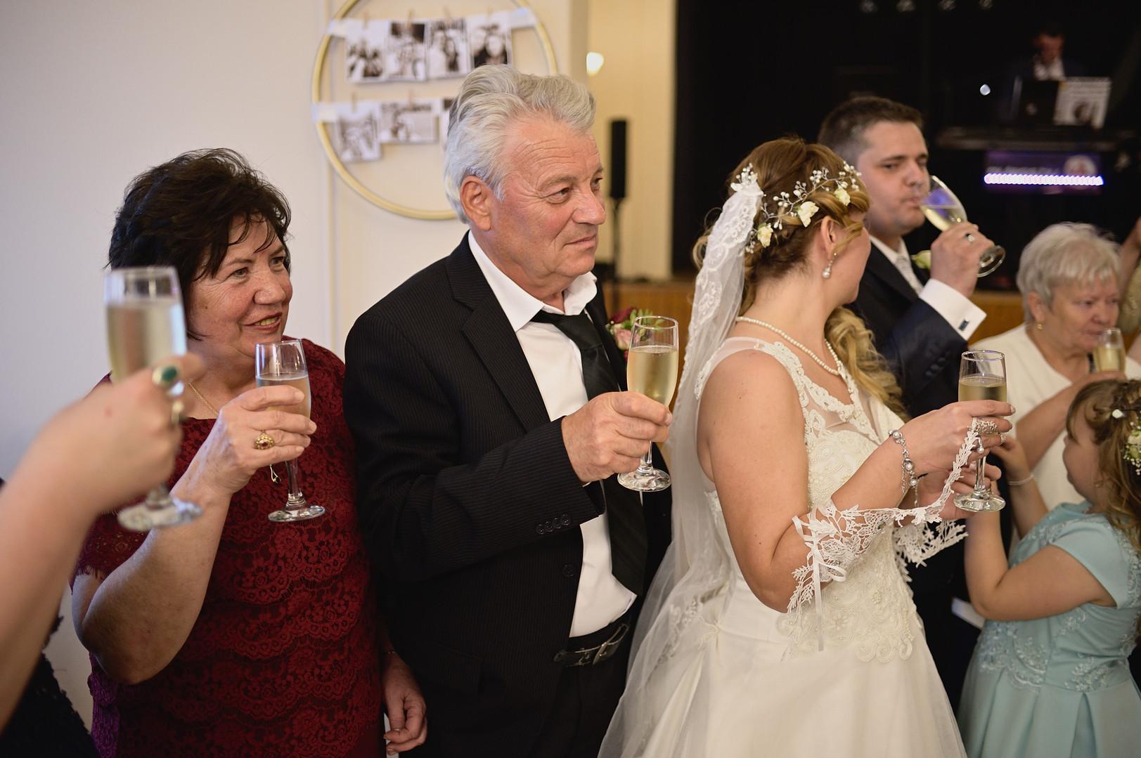 393  Esküvői fotózás - Enikő és Peti Bul