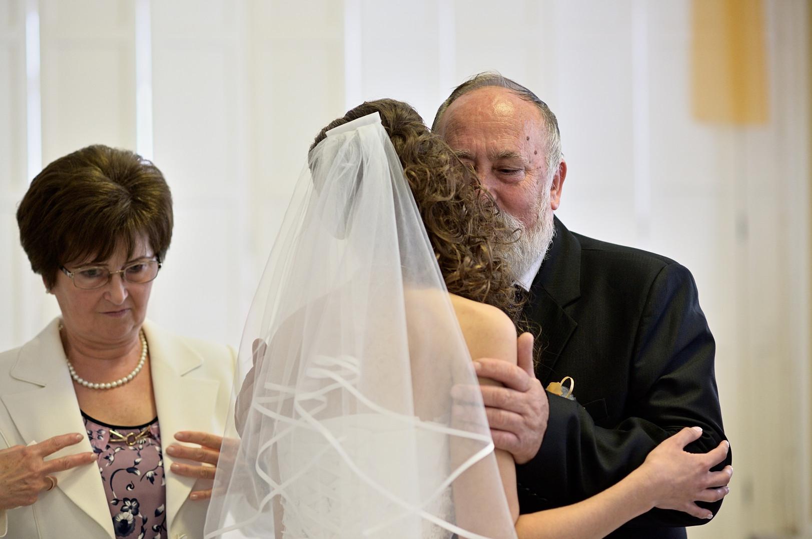 Esküvő fotózás - Dia és Endi - lánykikérés