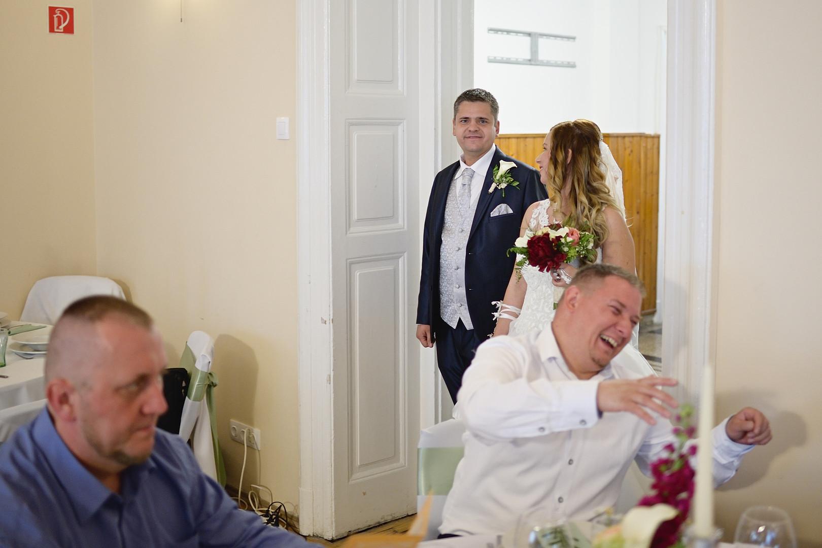 371  Esküvői fotózás - Enikő és Peti Bul